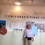 シアトル小児病院1